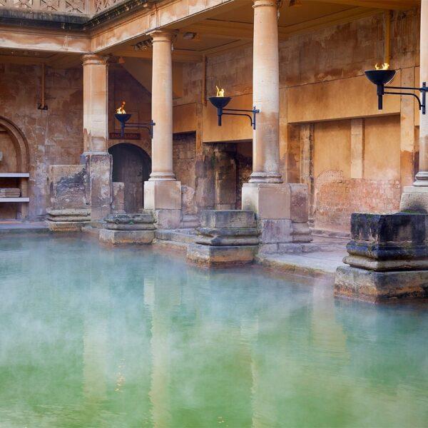 Bath-Cream