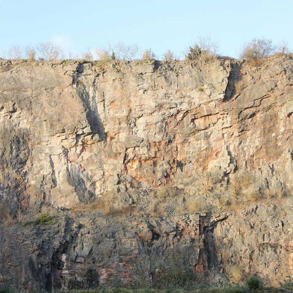 Dulcote-Stone