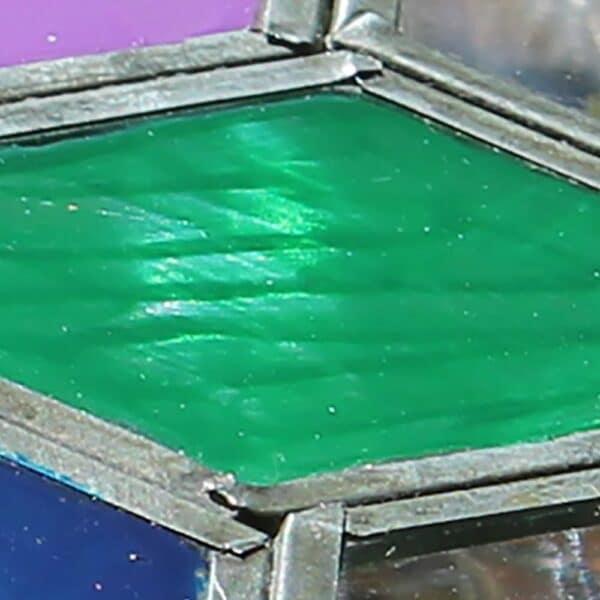 Goblin-Green-Peelable-Glass-Paint