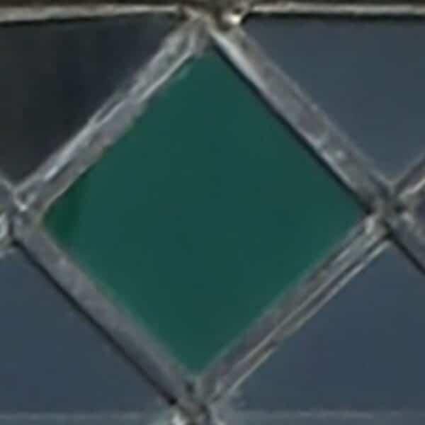 Goblin-Green-outside