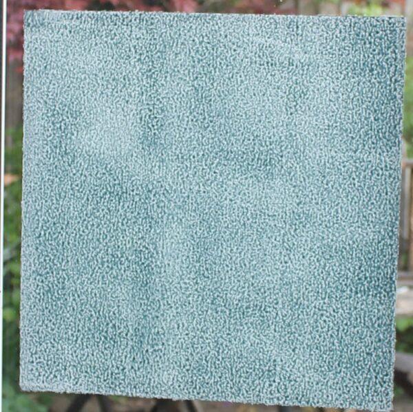 Greylake-Peelable-Glass-Paint-internal