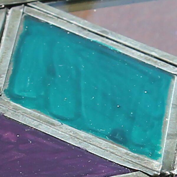 Mermaid-Blue-Peelable-Glass-Paint