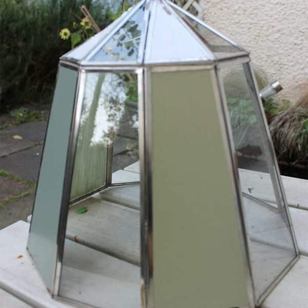Moorland-Green-Glass-Paint-Cloche