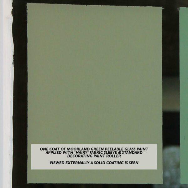 Moorland-Green-viewed-externally