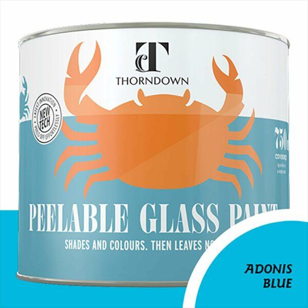 Thorndown Glass Paint_750_Adonis-Blue