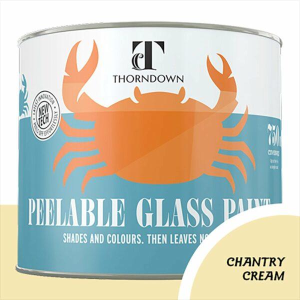 Thorndown Glass Paint_750_Chantry-Cream