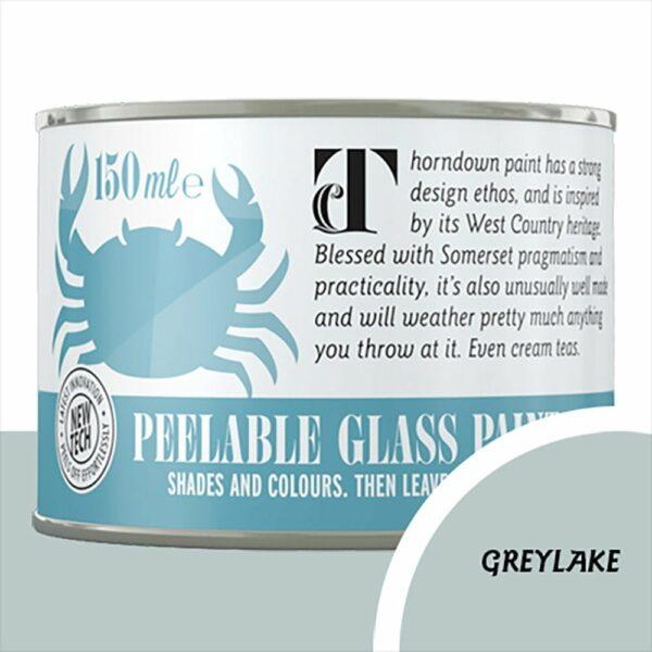 Thorndown Glass Paint_150_Greylake