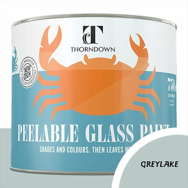 Thorndown Glass Paint_750_Greylake