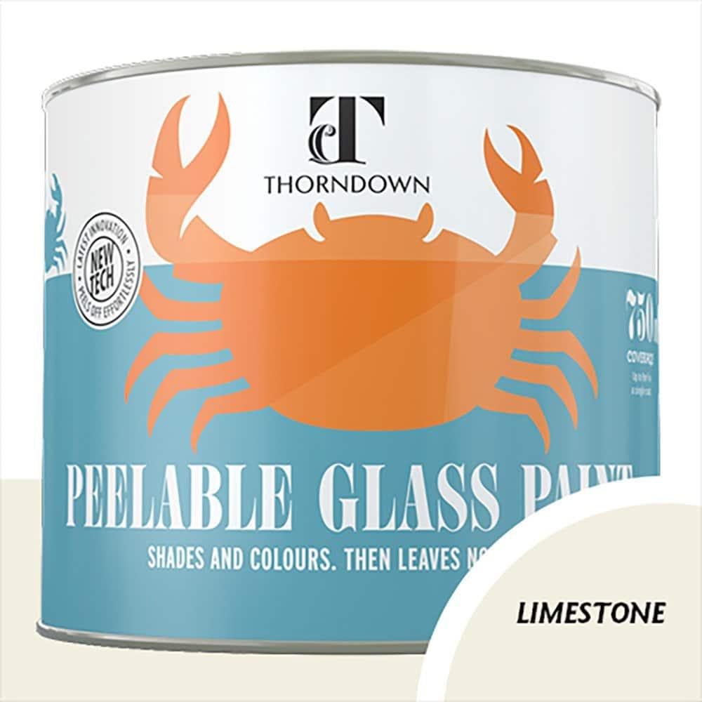 Thorndown Glass Paint_750_Limestone