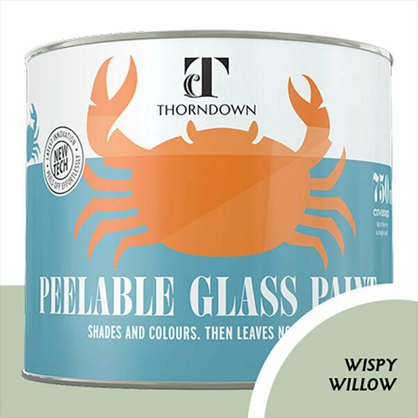 Thorndown Glass Paint_750_Wispy-Willow