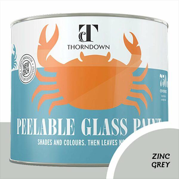 Thorndown Glass Paint_750_Zinc-Grey