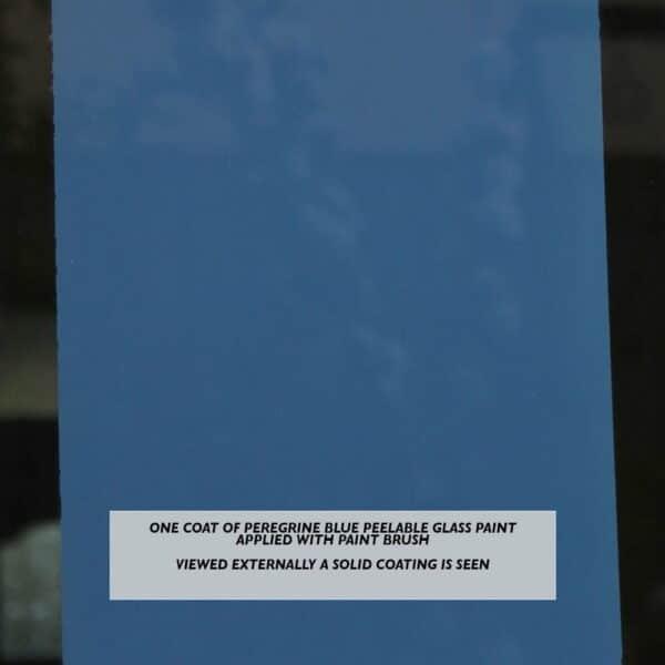 Peregrine-Blue-viewed-externally