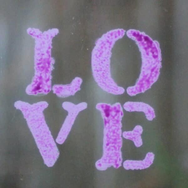 Purple-Phoenix-stencil