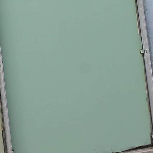 Sedge-Green-panel