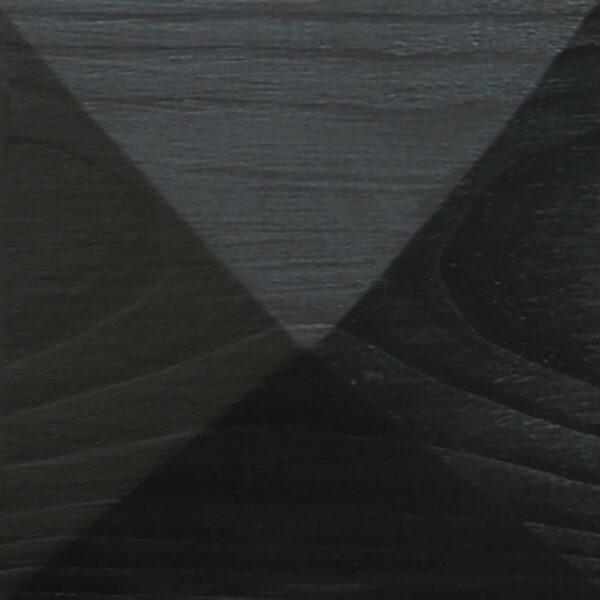 Blackdown-Wood-Paint
