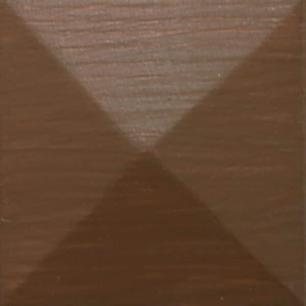Thorndown-Hazel-Wood-Paint