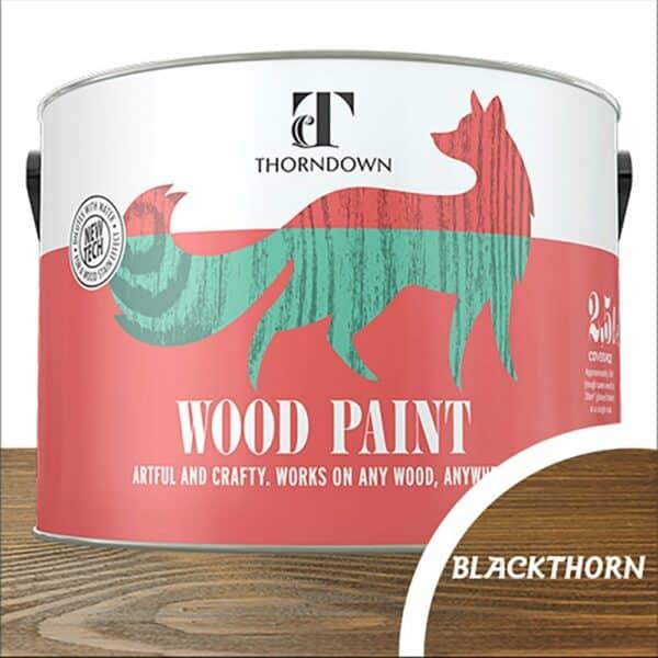 Blackthorn_Wood-Paint_2.5litre