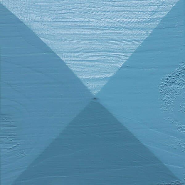 Thorndown-Adonis-Blue-Wood-Paint