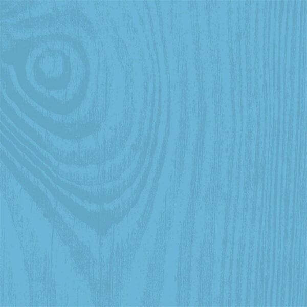 Thorndown-Adonis-Blue-wood-grain-image