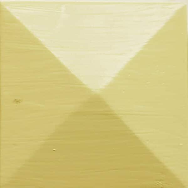 Thorndown-Bath-Cream-Wood-Paint