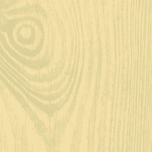 Thorndown-Bath-Cream-wood-grain-image