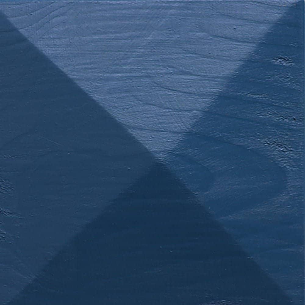 Thorndown-Bilberry-Blue-Wood-Paint