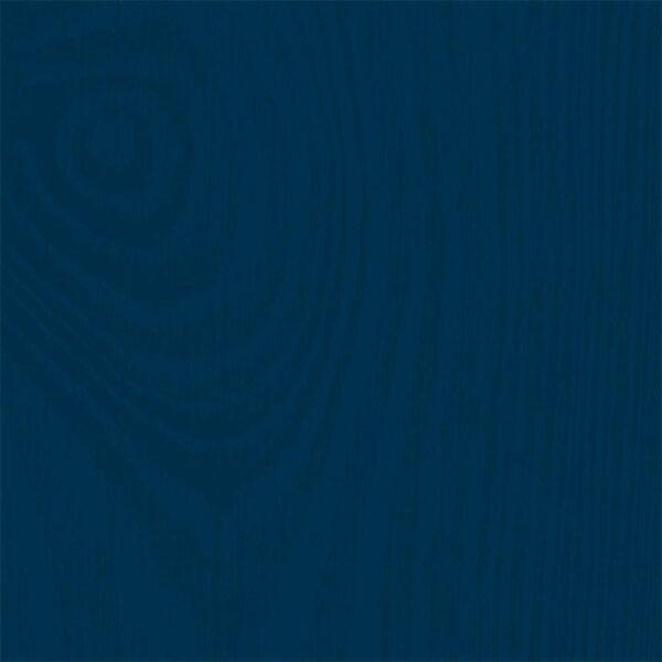 Thorndown-Bilberry-Blue-wood-grain-image
