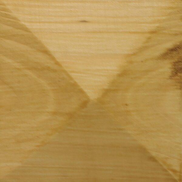 Thorndown-Birch-Wood-Paint