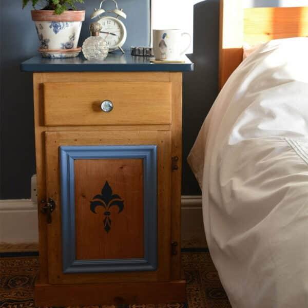 Thorndown-Birch-Wood-Paint-bedside-cabinet