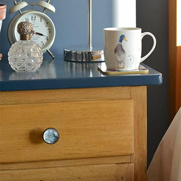 Thorndown-Birch-bedside-table