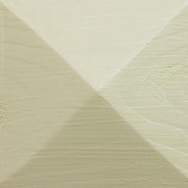 Thorndown-Chantry-Cream-Wood-Paint