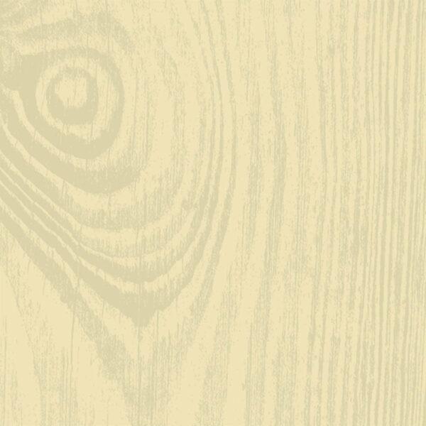 Thorndown-Chantry-Cream-wood-grain-image