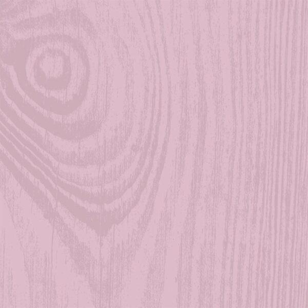 Thorndown-Cheddar-Pink-wood-grain-image