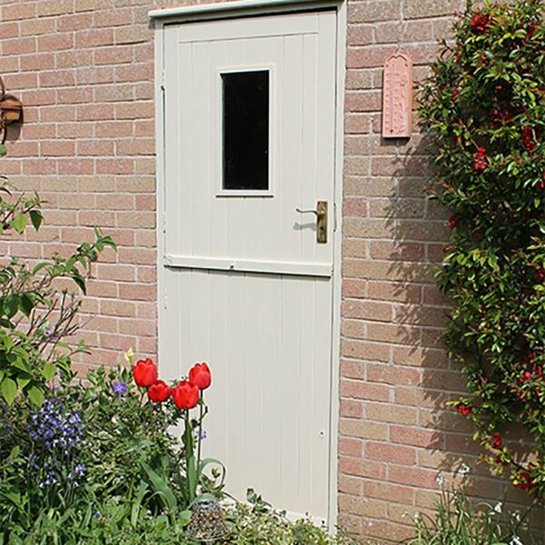 Thorndown-Doulting-Stone-Wood Paint-stable-doors