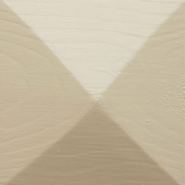 Thorndown-Doulting-Wood-Paint
