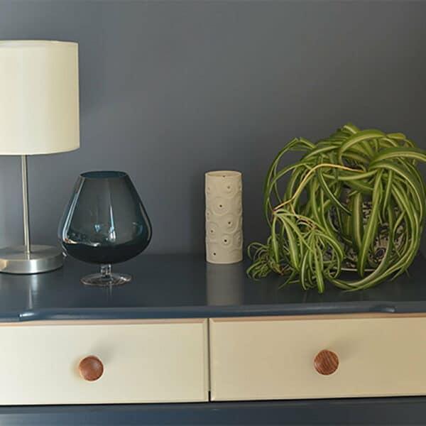 Thorndown-Dulcote-Stone-drawers