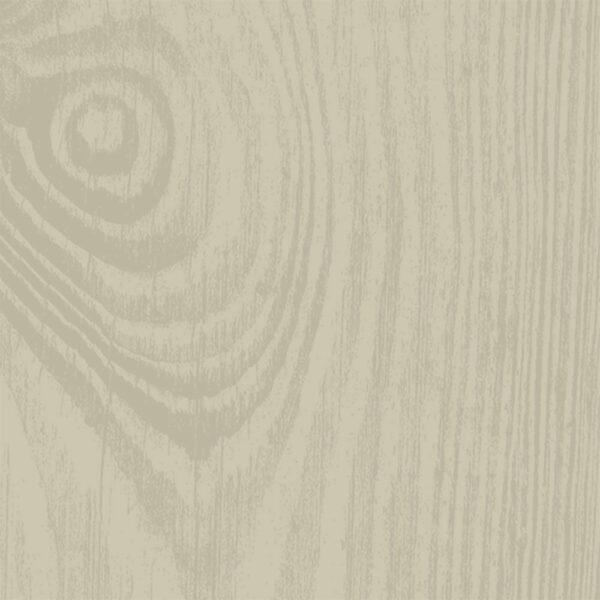 Thorndown-Dulcote-Stone-wood-grain-image