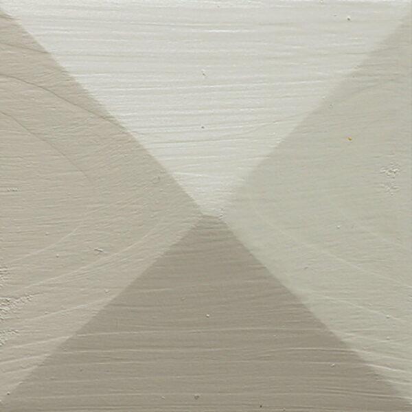 Thorndown-Dulcote-Wood-Paint