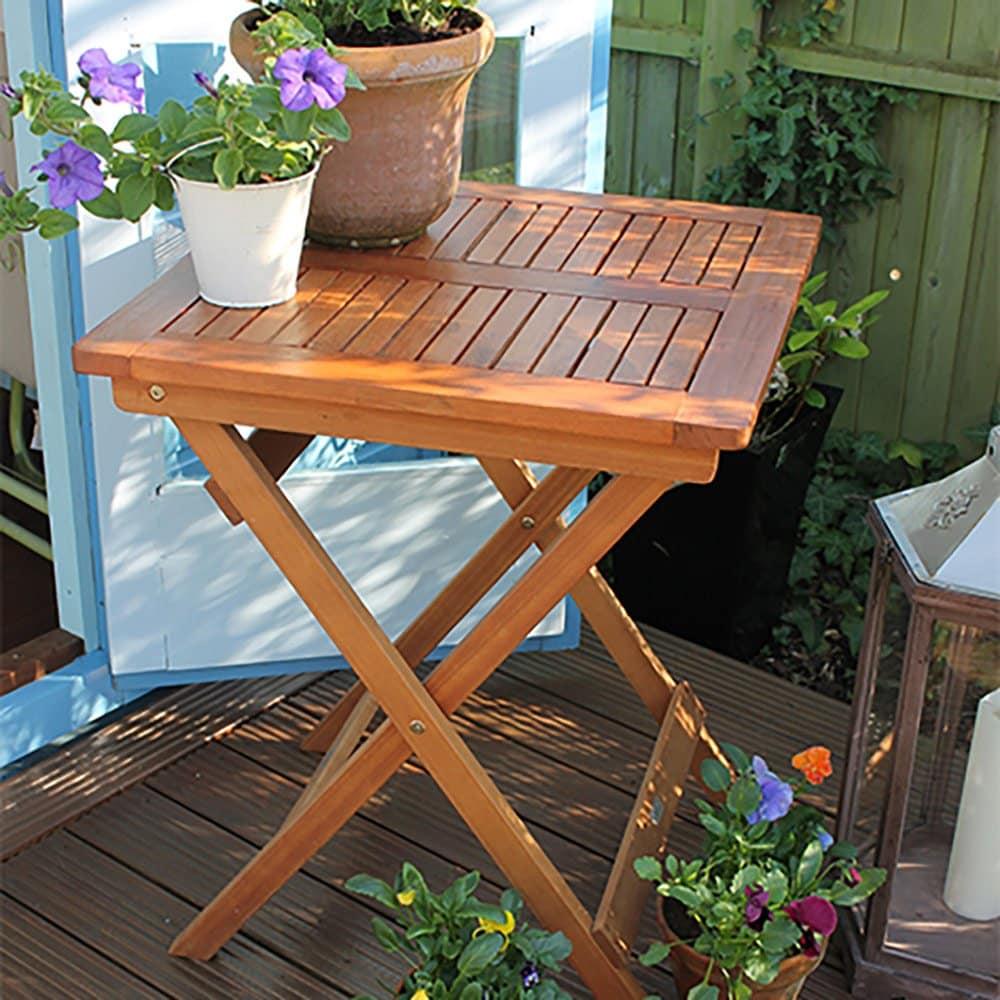 Thorndown-Elder-Wood-Paint-table-top