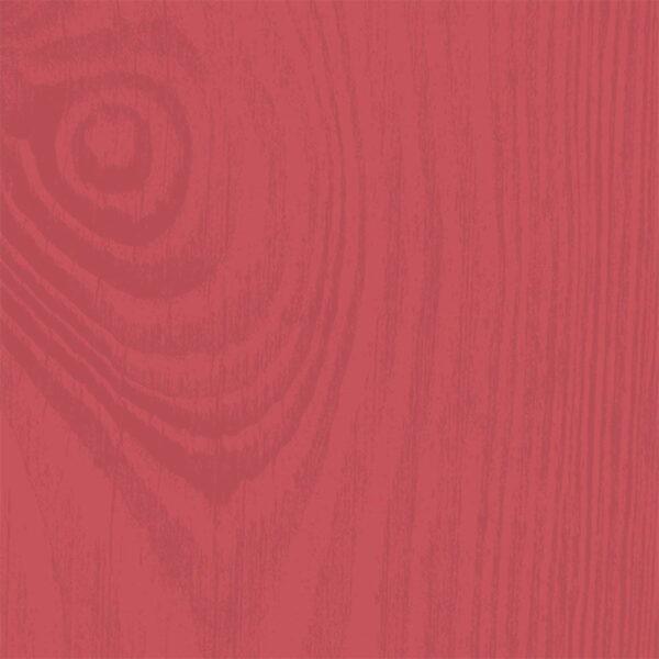 Thorndown-Foxwhelp-wood-grain-image