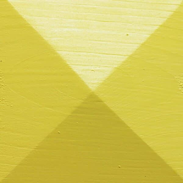 Thorndown-Golden-Somer-Wood-Paint