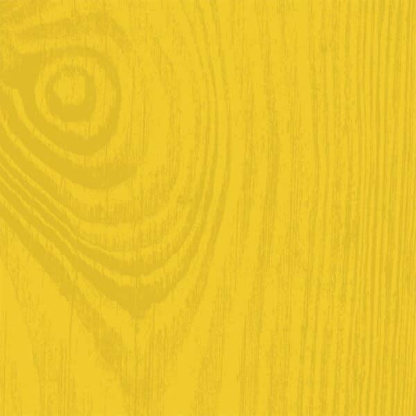 Thorndown-Golden-Somer-wood-grain-image