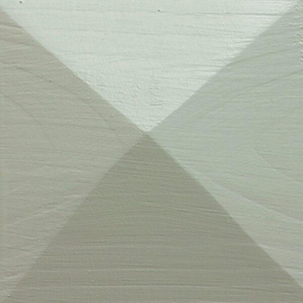 Thorndown-Green-Hairstreak-Wood-Paint