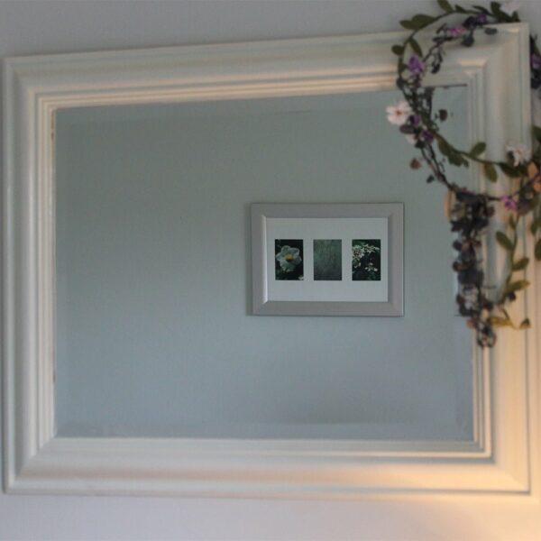 Thorndown-Green-Hairstreak-mirror-frame