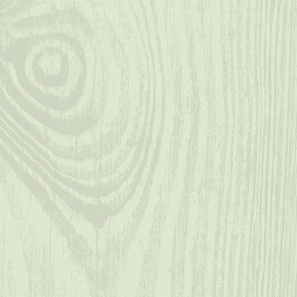 Thorndown-Green-Hairstreak-wood-grain-image