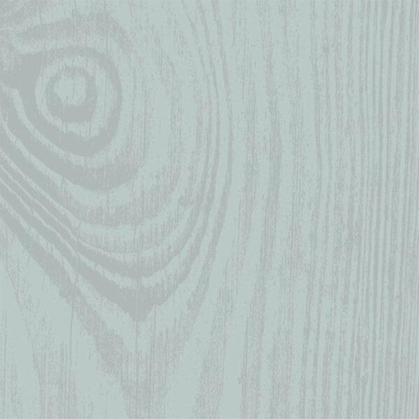 Thorndown-Greylake-wood-grain-image