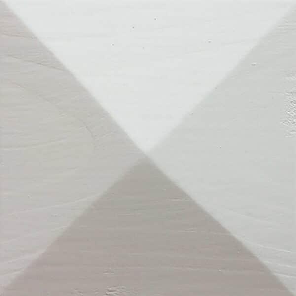Thorndown-Greymond-Wood-Paint