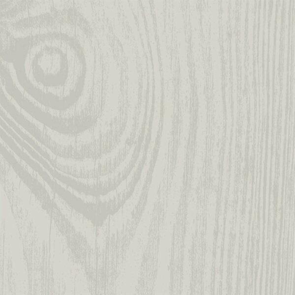Thorndown-Greymond-wood-grain-image
