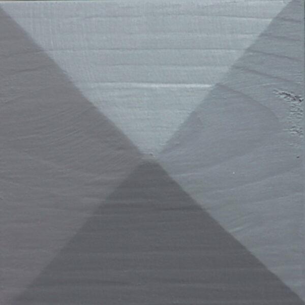 Thorndown-Lead-Grey-Wood-Paint
