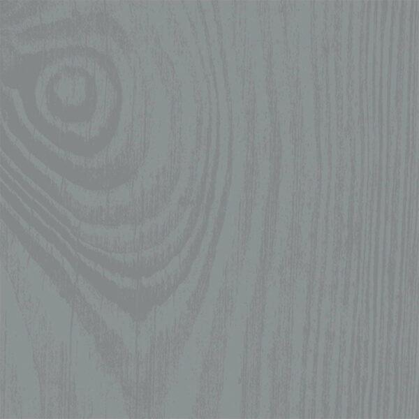 Thorndown-Lead-Grey-wood-grain-image